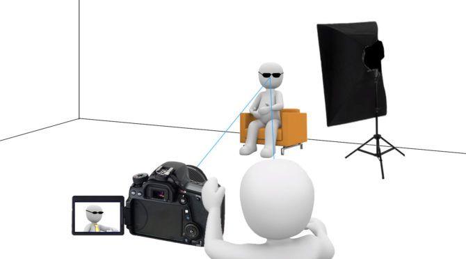 interview_lighting_position