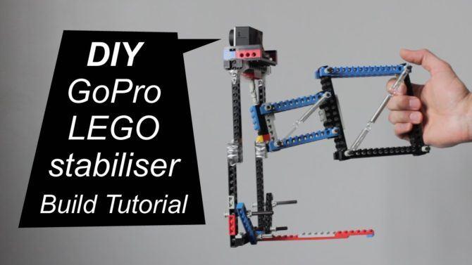 lego_gopro_stabiliser