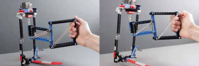 lego_stabiliser_rubber_bands_vs_springs