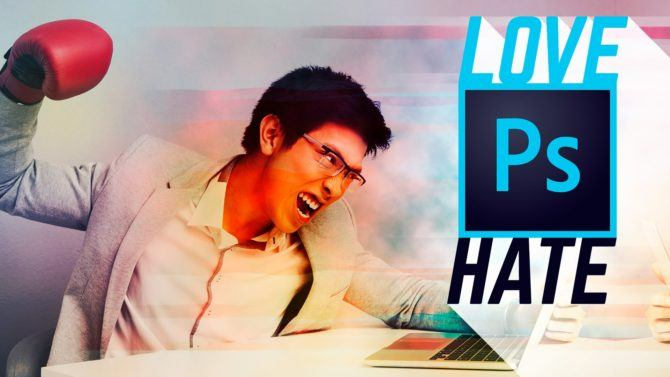 love_hate_photoshop