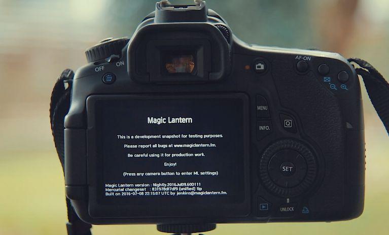 magic-lantern-primer