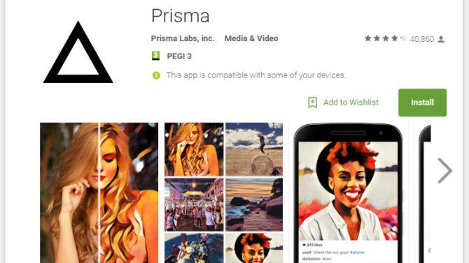 prisma_for_android