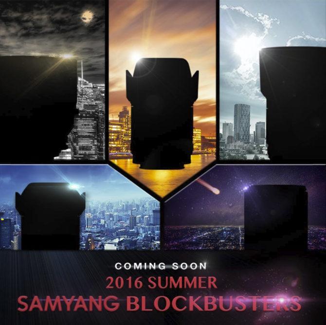 samyang_blockbusters
