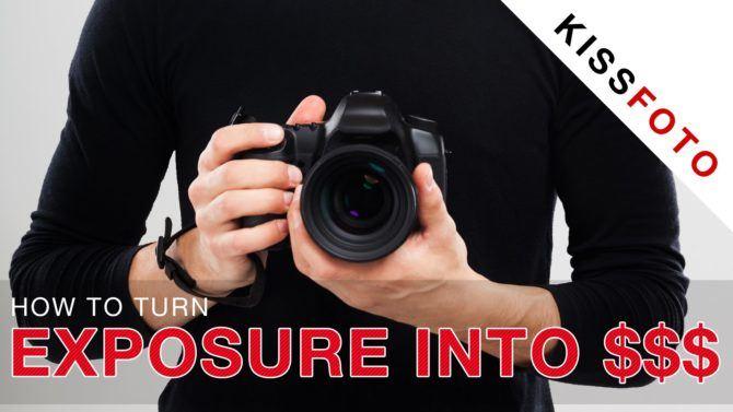 turn_exposure_into_dollars