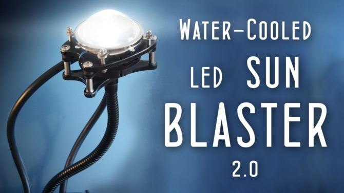 water_cooled_led_sun_blaster