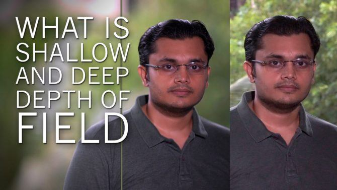 what_is_shallow_depth_of_field