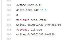 1920x1080_video_mode
