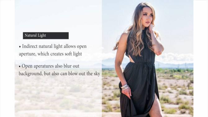 1_backlight