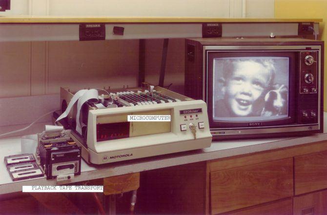 2_PrototypeDigitalCameraPlaybackSystemR