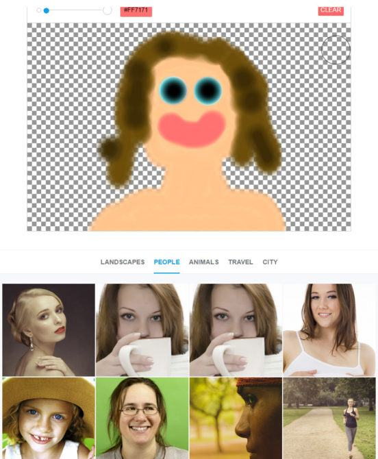500px_sketch_search_portrait