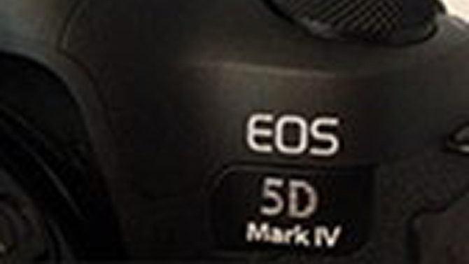 5d_mark_iv