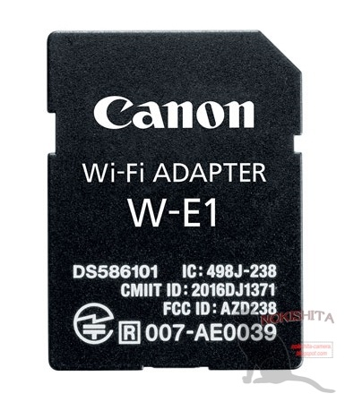 CANON_13