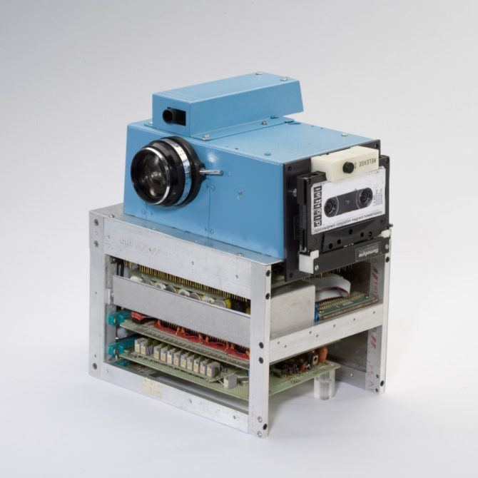 FirstDigitalCamera-1030x1030
