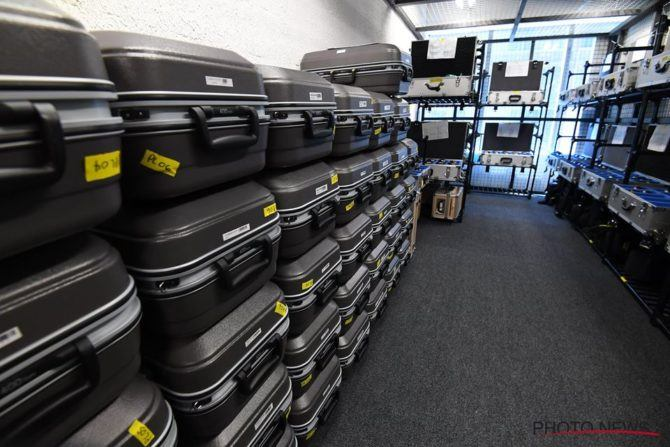 Nikon-NPS-stockpile-at-the-2016-Rio-Olympic-Games-2