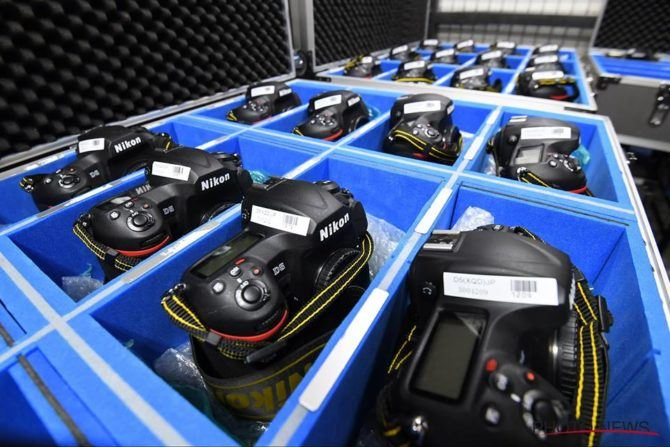 Nikon-NPS-stockpile-at-the-2016-Rio-Olympic-Games-4