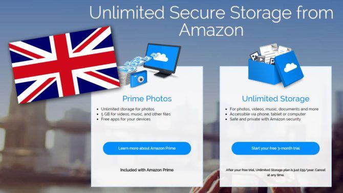 amazon_unlimited_cloud_storage