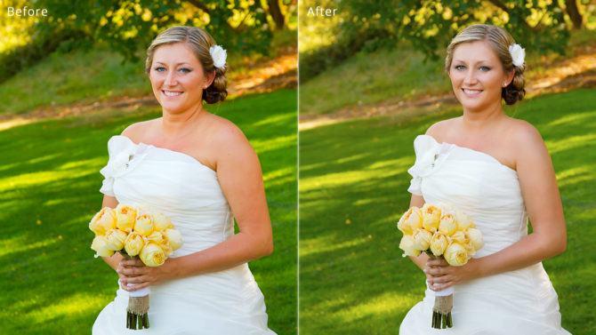 bride_slimming
