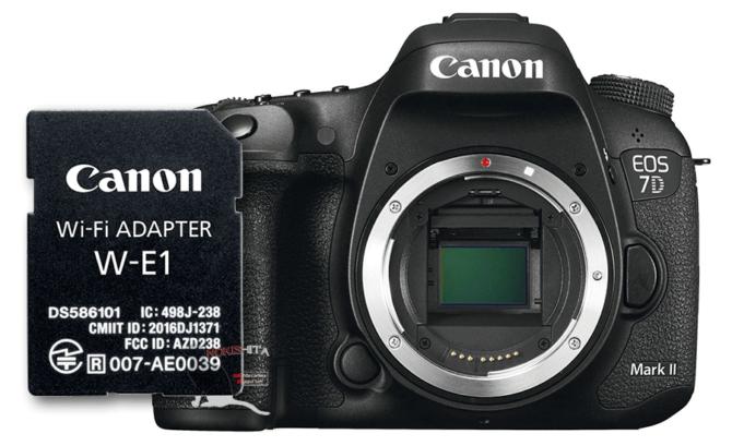 canon-w-e1