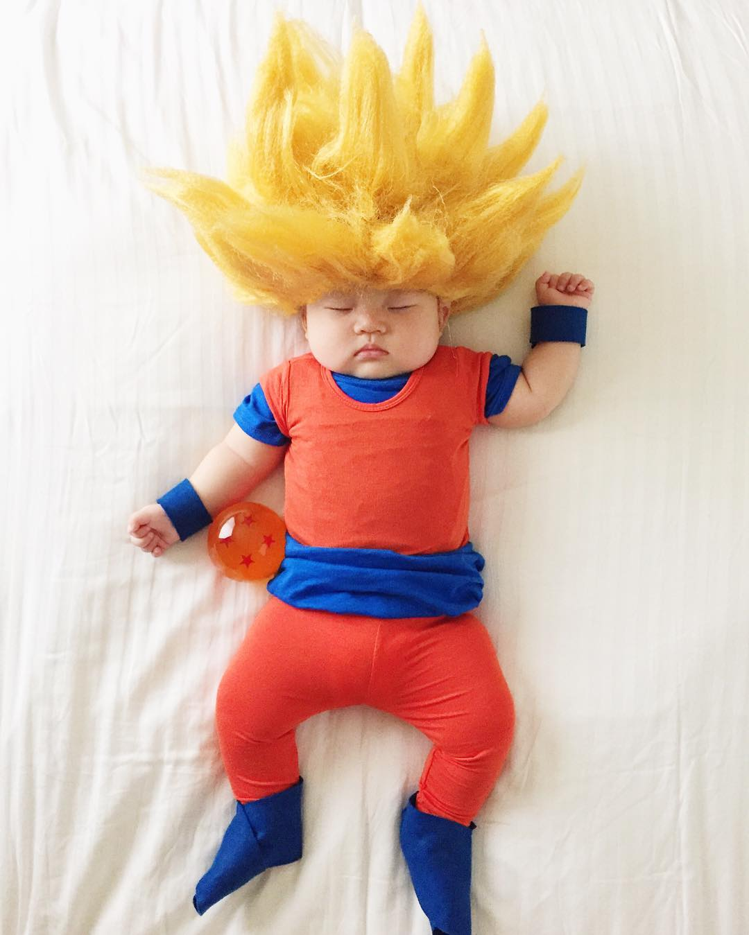 cosplay-baby-05