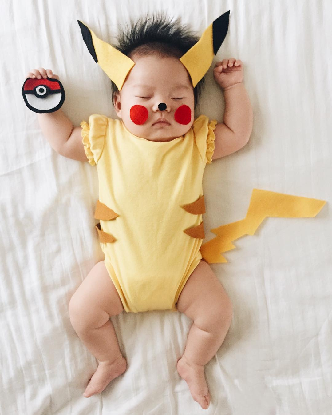 cosplay-baby-06