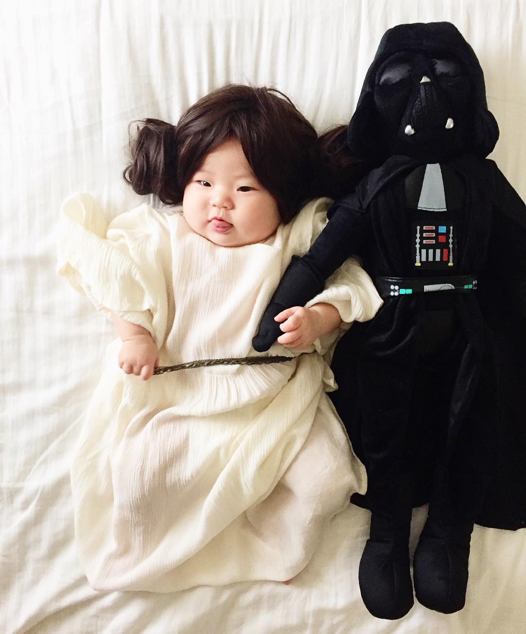 cosplay-baby-11