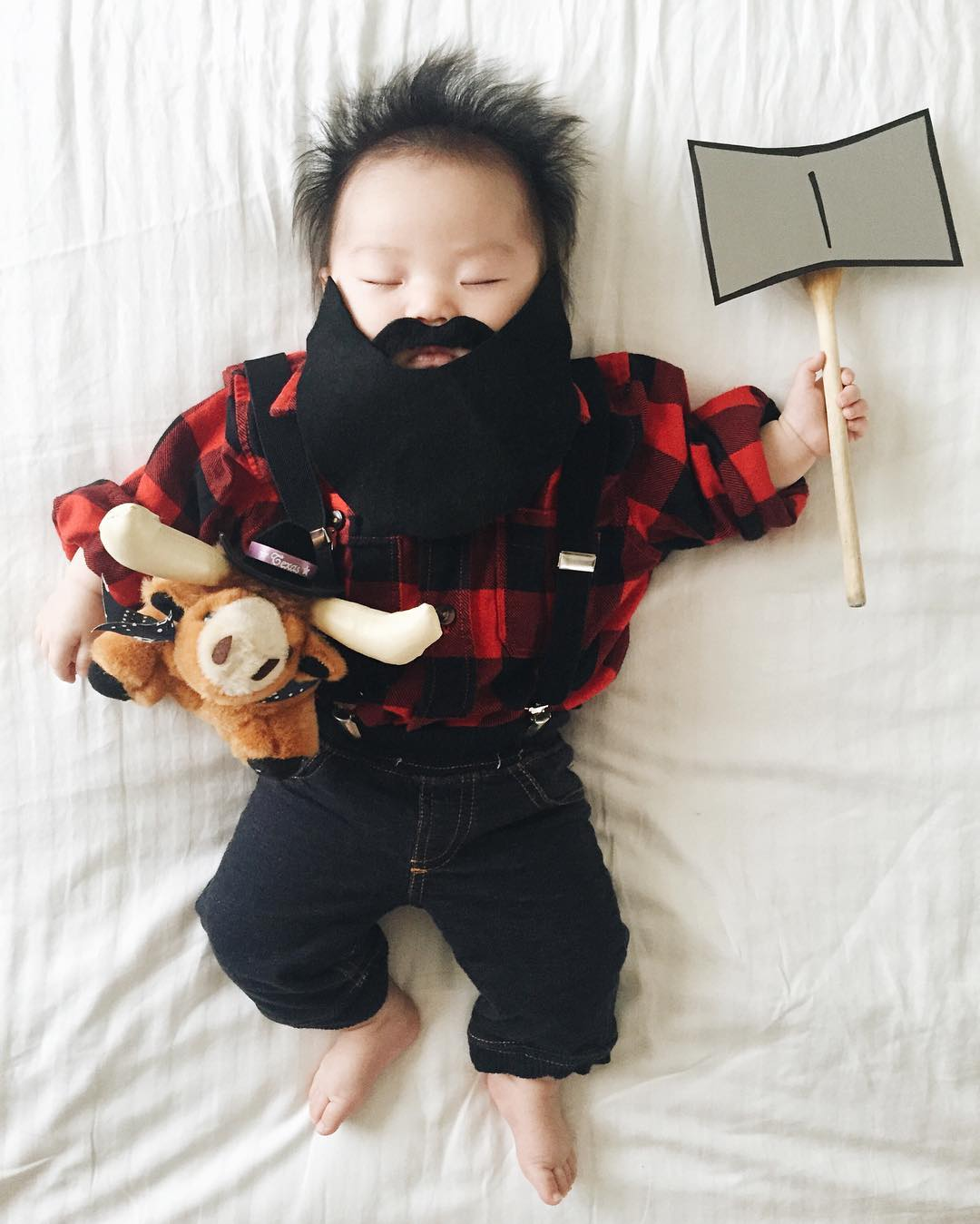 cosplay-baby-12