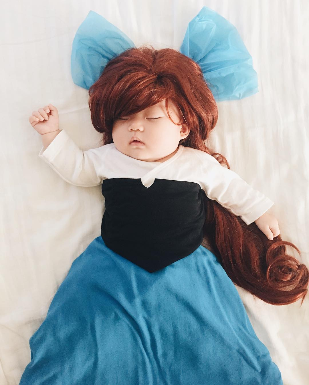 cosplay-baby-13