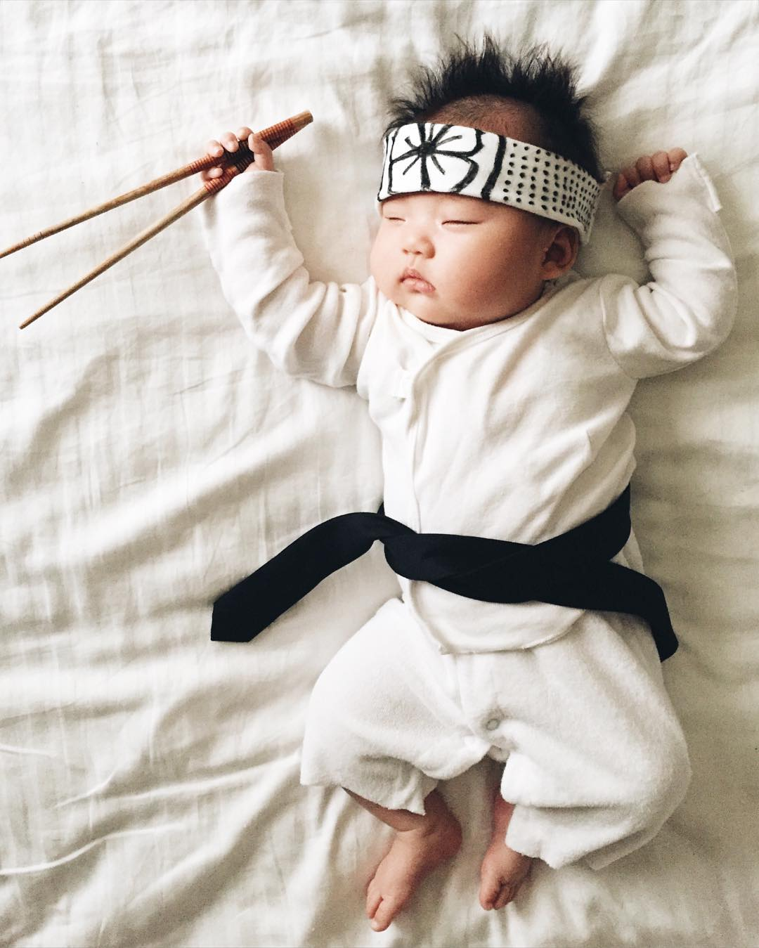 cosplay-baby-16