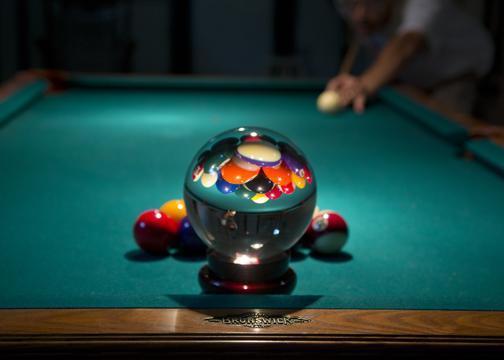 crystal-ball-photo-2