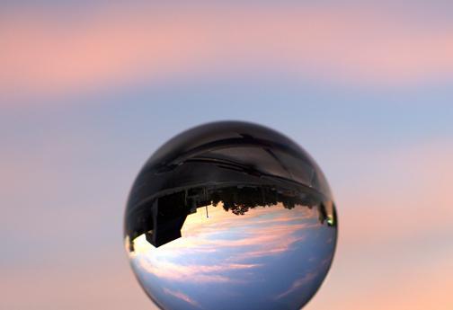 crystal-ball-photo-3