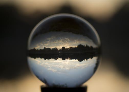 crystal-ball-photo-4