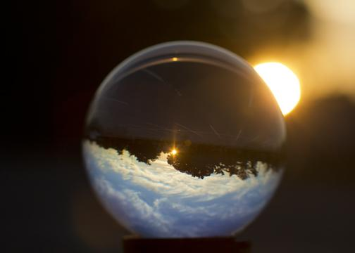 crystal-ball-photo-5