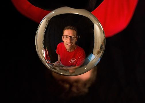 crystal-ball-photo-8
