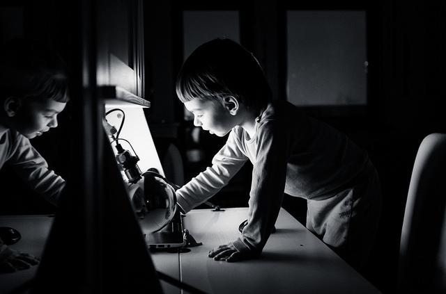 Junior Photo Editor - Day 172