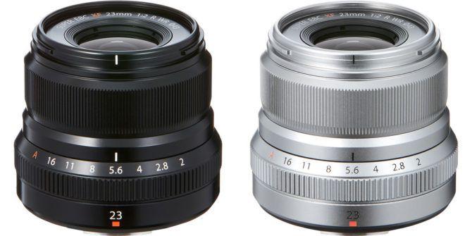 fuji_23_mm_lenses