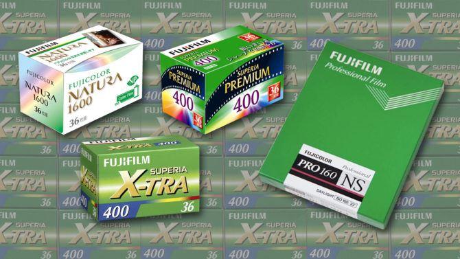 fujifilm_discontinued
