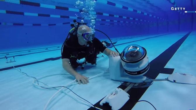 getty_underwater_robots