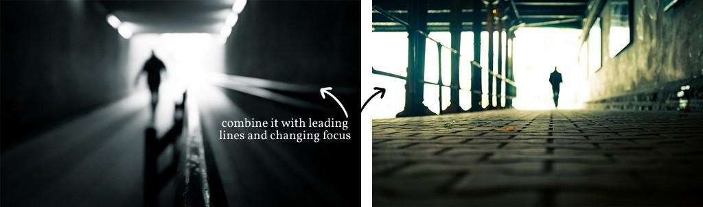 light-is-king-darkb