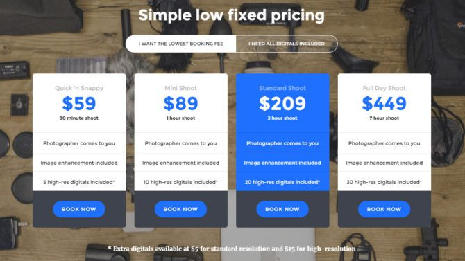 low_fixed_pricing