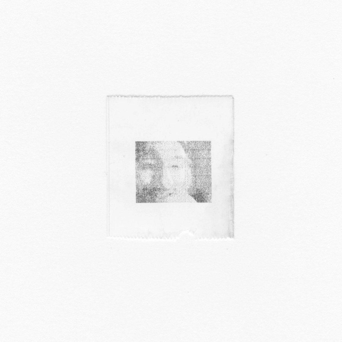 nintendo-gameboy-camera-01