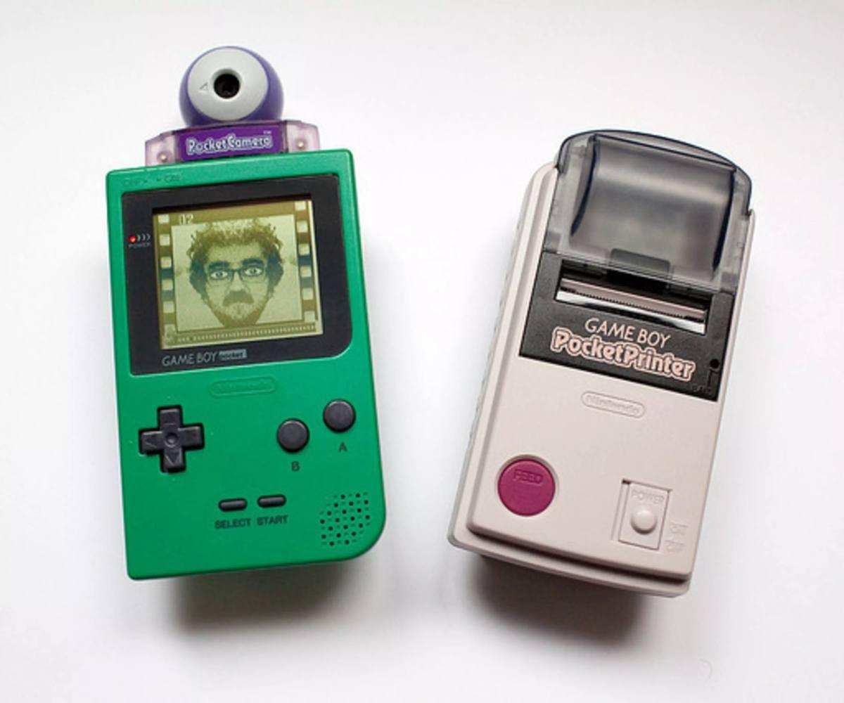 nintendo-gameboy-camera-09