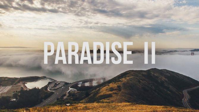 paradise_ii