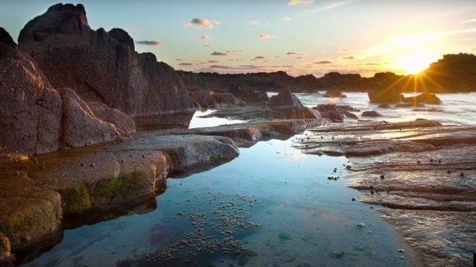 seascape_photography