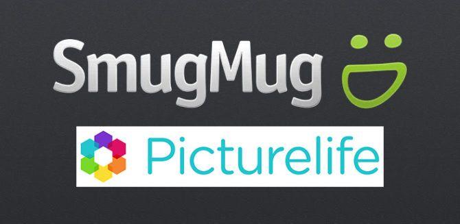 smugmug_photolife