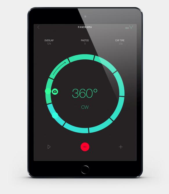 syrp_genie_mini_360_app
