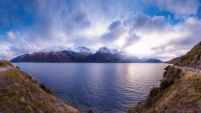 syrp_lake