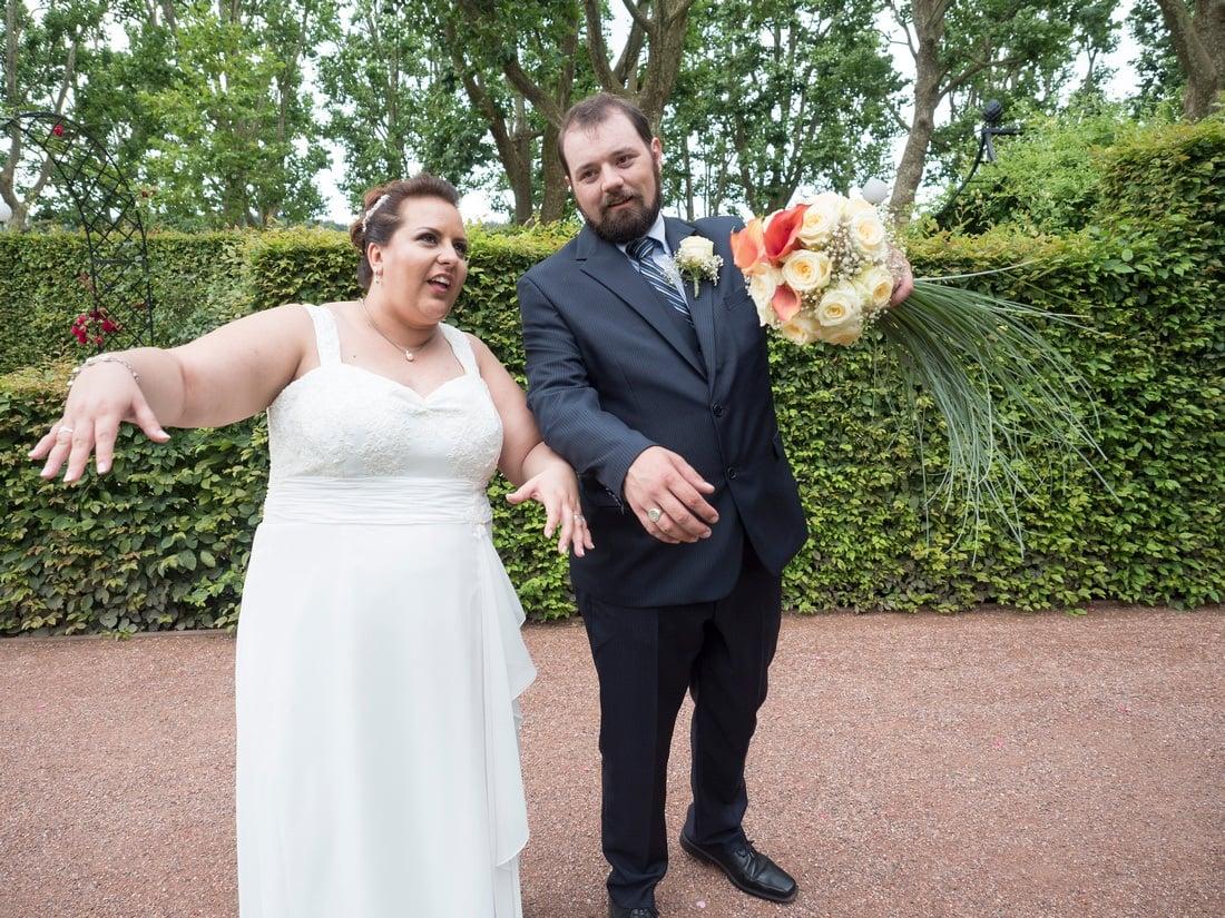 wedding-zombie-06