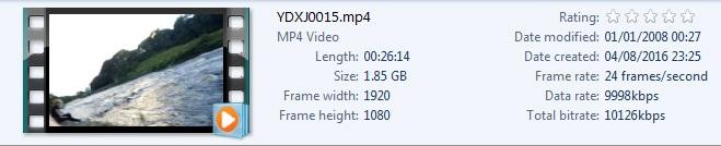 windows_metadata_10mbps