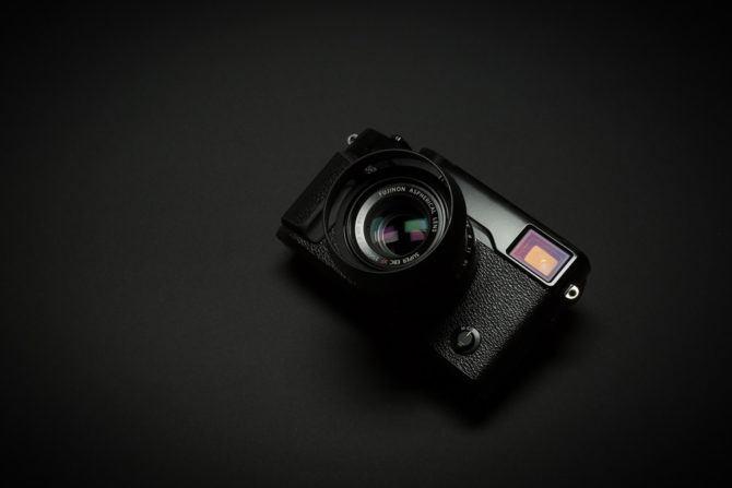x-pro2-design