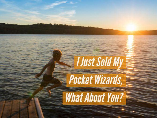 pocket-wizards